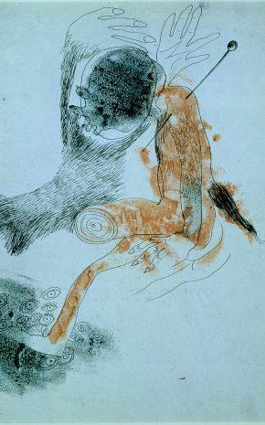 L' étoffe des Rêves, 1935