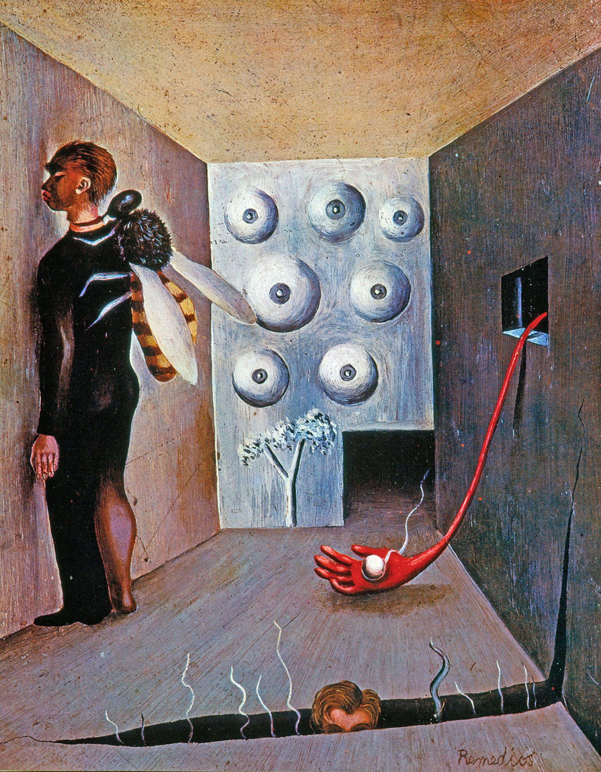 (L'agent Double - 1936)
