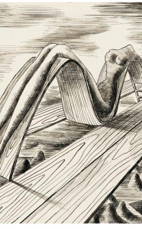 Comme un Rêve (Como un Sueño), 1938